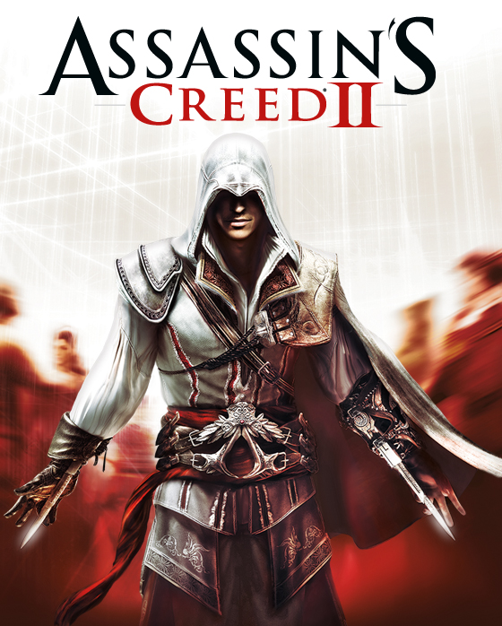 Assassin's Creed 2 (2010) PC | RePack by xatab
