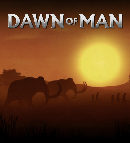Dawn of Man [ v 1.3.3] (2019)  RePack от xatab
